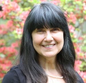 Lucy-Barbera-PhD