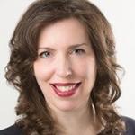 Lauren Bodkin