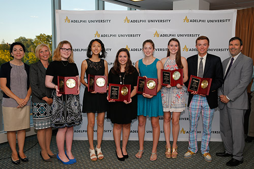 2015-Recipients-of-the-Adelphi-Prize-for-Leadership