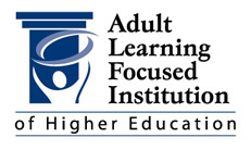 Adult Learning Focused Institution of Higher Education