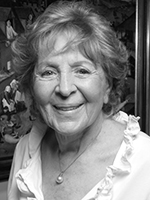 Adele Klapper