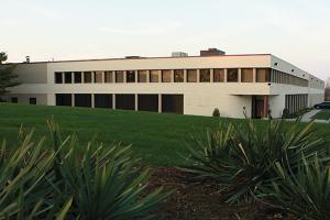 Adelphi's Hauppauge Center