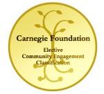 Carnegie CEC seal