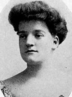 Genevieve Beavers Earle
