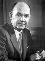 Leon A. Swirbul