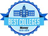 Money Magazine 2015 logo
