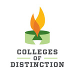 colleges-of-distinction