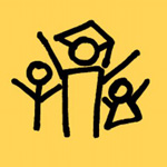 education-trust-logo