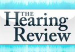 Hearing Review