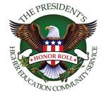 honor-roll-president