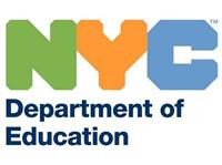 nyc-doe