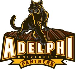 AU Panthers - Athletics Logo