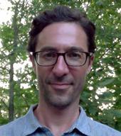 Craig Carson, Ph.D.