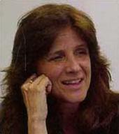 Diane-Della-Croce-contact