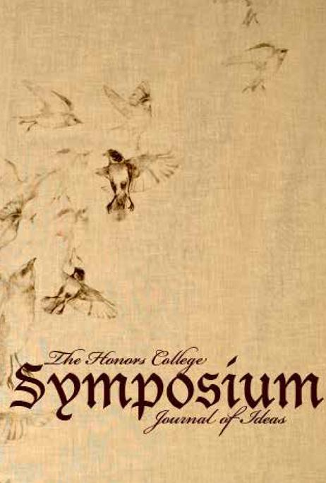Symposium, vol. XIII