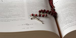 catholic-service-and-newman-club