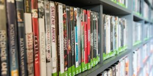 diversity-dvd-library