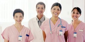 health-insurance-requirements
