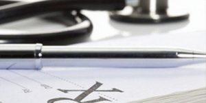 illness-and-injury-treatment