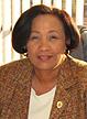 Della Hudson