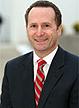Jeffrey A. Kessler