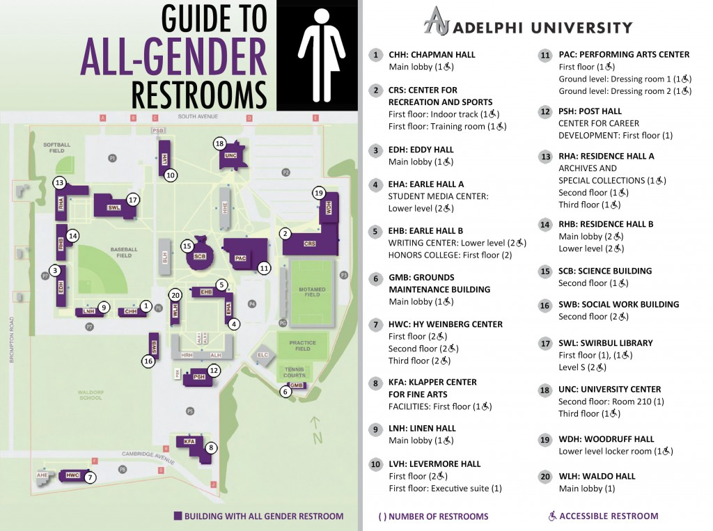 All-Gender-Restroom-Map
