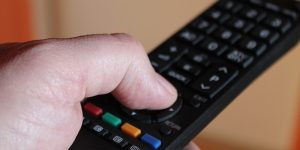 cable-tv-and-hbo-go