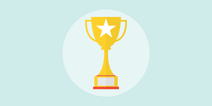 Recognition Works - Helping companies build cultures of ...