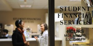 scholarship-and-financial-aid-resources