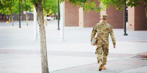 veteransmilitaryresources