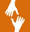 helping-hands-symbol