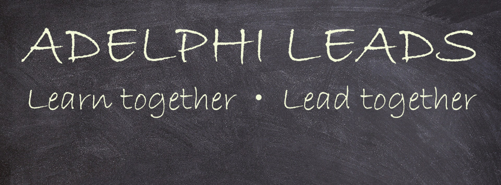 Adelphi-Leads