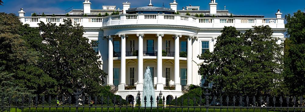White House Health Campus Challenge