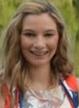 Megan Kastner Headshot