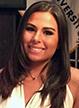 Brianna Conetta