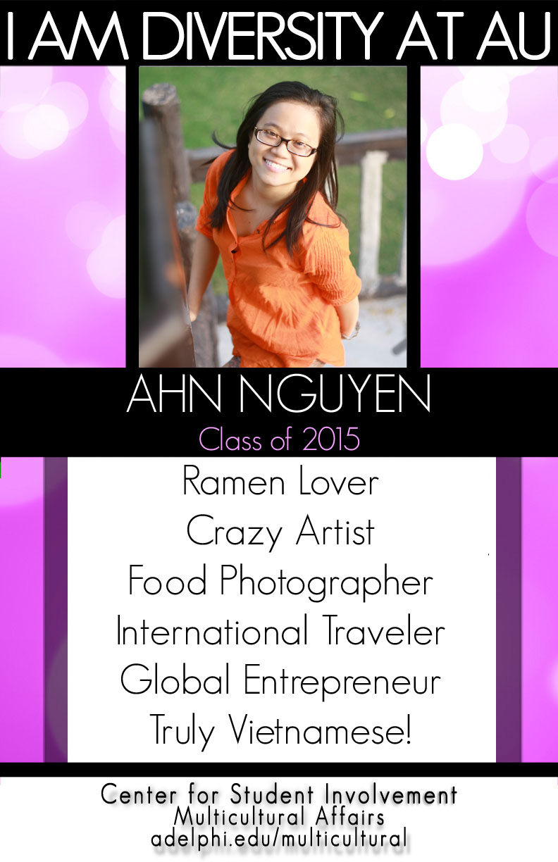 I-Am-Diversity-Ahn-Nguyen