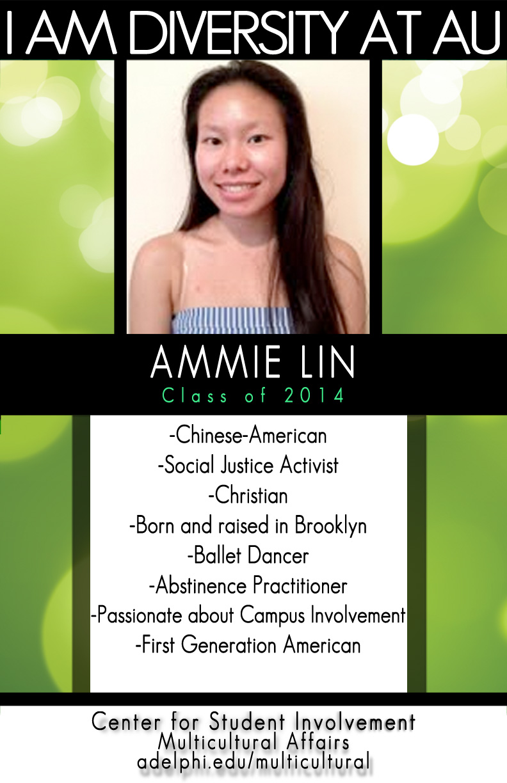 I-Am-Diversity-Ammie-Lin