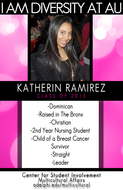 I-Am-Diversity-Kathrin-Ramirez
