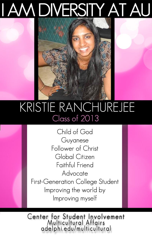 I-Am-Diversity-Kristie-Ranchurejee