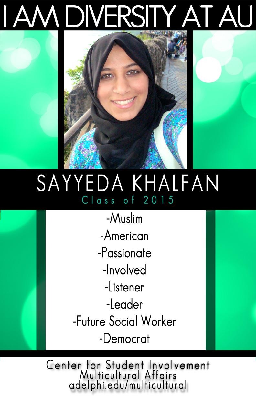 I-Am-Diversity-Sayyeda-Khalfan