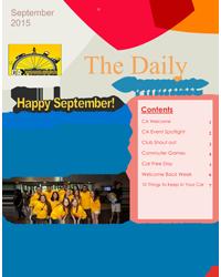 Commuter-News-0915