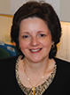 Rosemary Burcheri