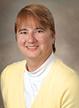 Mary Dennis (1)