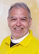 Reverend Michael Delaney