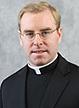 Father Ryan Creamer