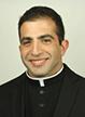 Fr. Jeffery Yildirmaz