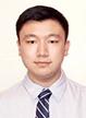 Chenyang Su