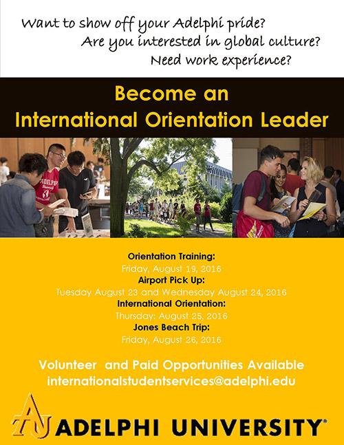 International-Orientation-Leader-Flyer