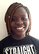 Konadu Akosua Okoampah