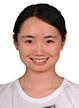Zuyi Wang